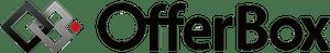 OfferBox (オファーボックス )