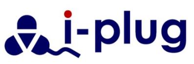 株式会社i-plugのプロフィール