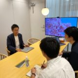 【企業インタビュー】株式会社i-plug代表取締役CEO 中野 智哉さん | 逆求人サイトOfferBox創設者