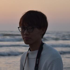 古田ユウヤ