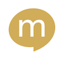 mixi ロゴ