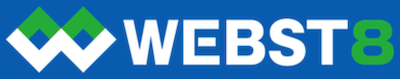 WEBST8(ウェブストエイト)