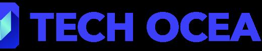 【インタビュー】理系学生の就活の方程式を変える。TECH OFFERとは?|株式会社テックオーシャン代表取締役・長井裕樹様